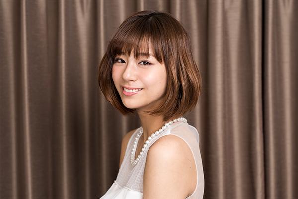 西内まりや 2015年総括インタビュー (1/3) - 音楽ナタリー Power Push