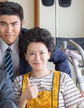 鈴木砂羽の結婚相手は誰?妊娠から現在まで【夫画像あり】のサムネイル画像
