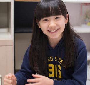 最近テレビで見ない芦田愛菜のプロフィール