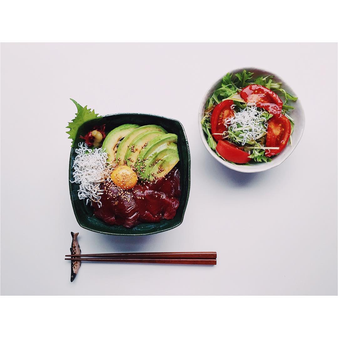 ローラの料理が美味しそう!実は料理にこだわるローラのレシピとは?のサムネイル画像