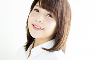 新田恵海の画像 p1_36