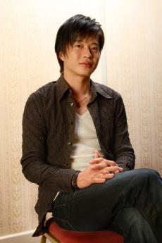 田中圭の画像 p1_21