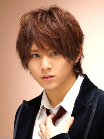 恋多き女大島優子の今までの彼氏を一挙にまとめてみた!のサムネイル画像