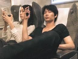 戸田恵梨香と新垣結衣って仲が悪いの?共演NGの噂は本当なの?のサムネイル画像