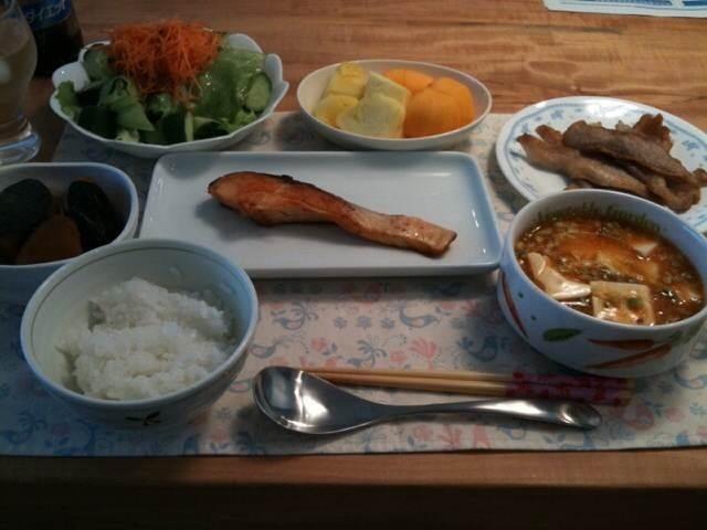 前田敦子のダイエット法に迫る!あのスタイルを保つ秘訣は?のサムネイル画像