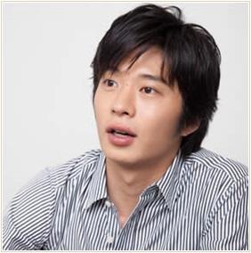 田中圭の画像 p1_30