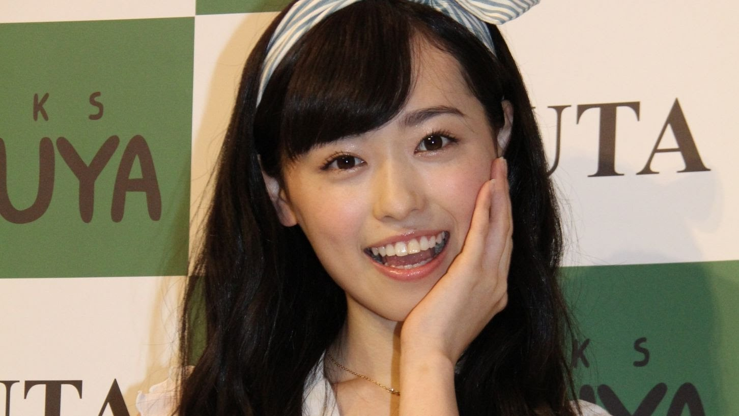 田口惠美子の画像 p1_24