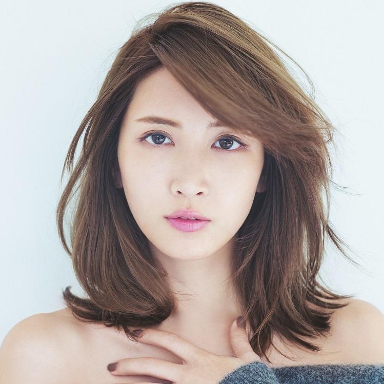 紗栄子の顔が昔と違う?デビュー...