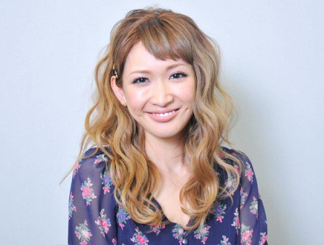 紗栄子の顔が昔と違う?デビュー当時から現在まで、整形の噂を検証してみた!のサムネイル画像
