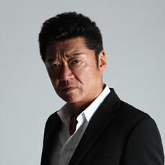 小沢和義の画像 p1_2