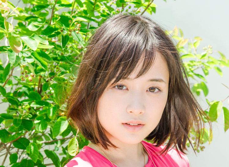 すっぴんもかわいすぎる!大原櫻子のメイクまとめ!【メイク道具も紹介】のサムネイル画像