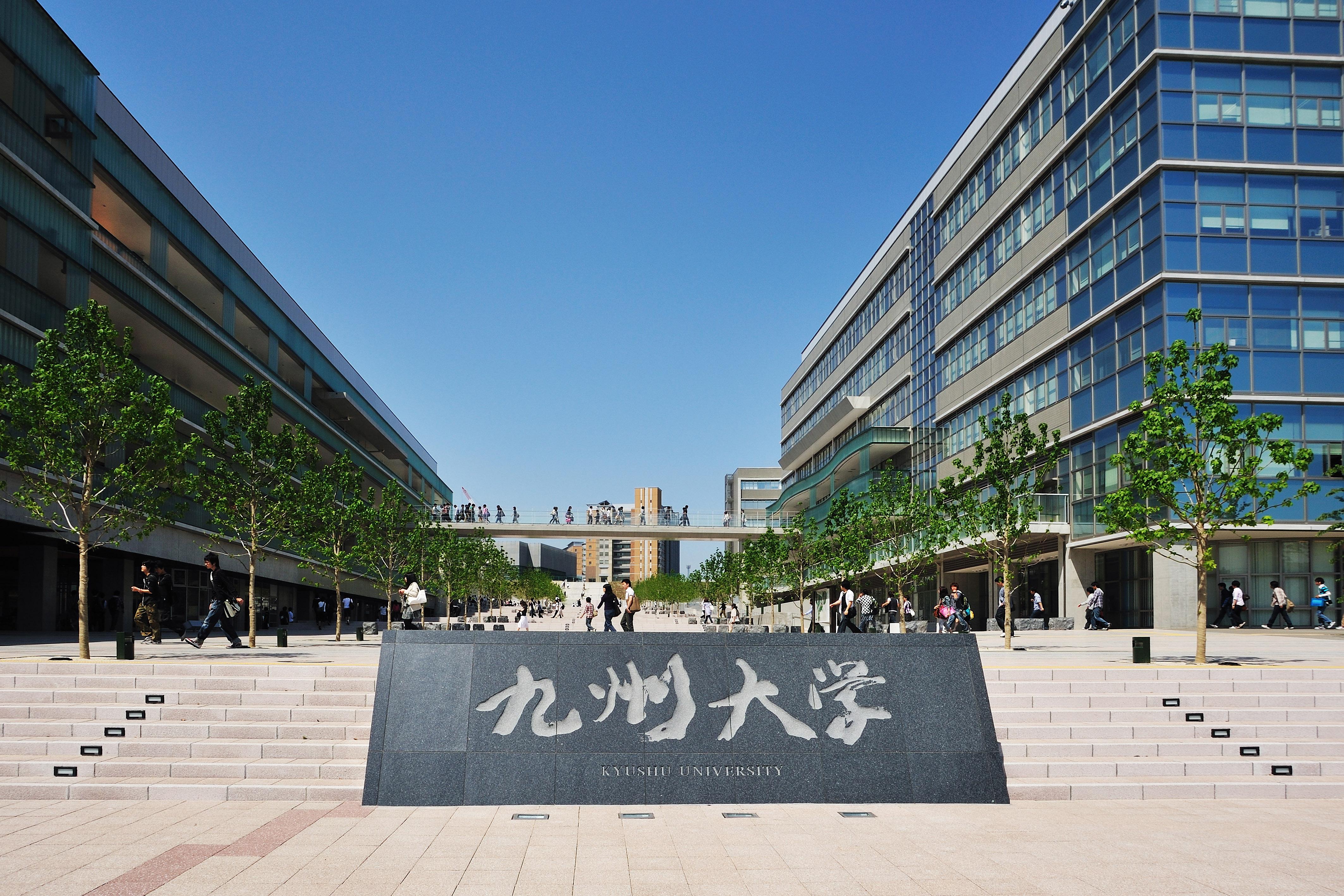 秋山ありす 2年のブランクがありながらも九州大学医学部を無事に卒業した秋山ありす