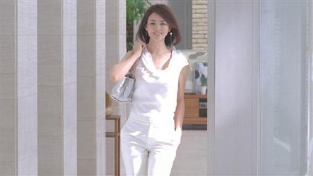 モデルのshihoが韓国移住?髪型や私服など徹底解剖!のサムネイル画像