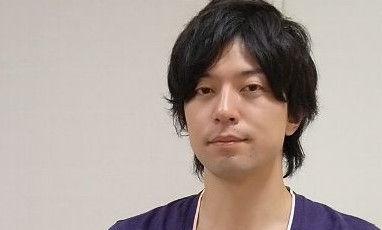 【イラストレーター】岸田メル、実は俳優としての活動歴あり?噂の真相!のサムネイル画像
