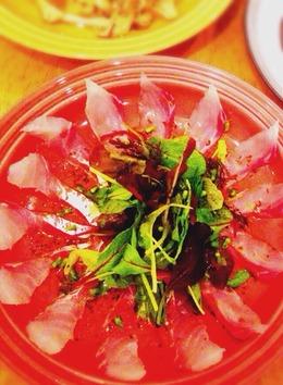 佐々木希の料理の腕前が凄すぎる!出来た料理が全て美味しそう!のサムネイル画像