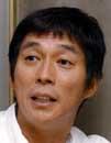 さんまのまんまに松本人志出演!明石家さんまとは共演NG?のサムネイル画像