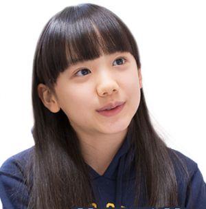 現在の芦田愛菜ちゃんの身長・体重は?大人になった芦田愛菜を徹底解剖!のサムネイル画像