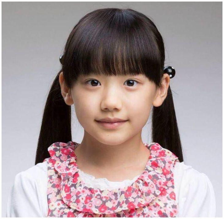 現在の芦田愛菜ちゃんの身長・体重は?大人になった芦田