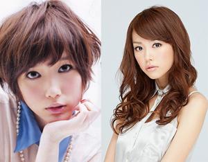 本田翼と桐谷美玲はモデル同士仲良し!2人はプライベートでは友だちに!のサムネイル画像