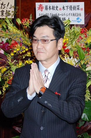 島田紳助の画像 p1_19