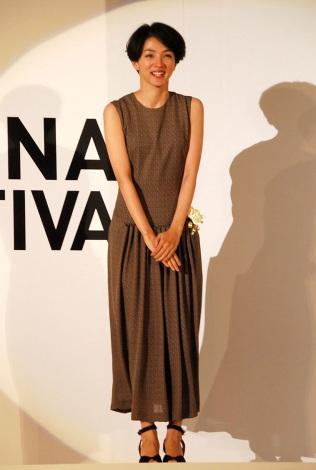 満島ひかりの私服がダサすぎる?演技は女優の唯一の欠点はファッションセンス?のサムネイル画像