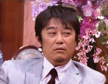 【人気爆発】坂上忍の芸歴を振り返る!天才子役から歌手活動までのサムネイル画像