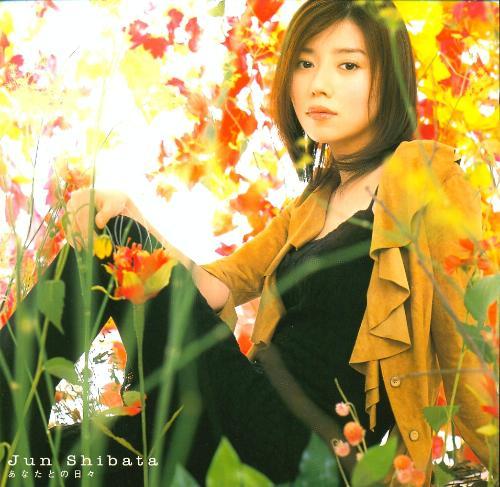 指原莉乃イチオシの歌手「柴田淳」ってどんな人?歌詞や曲まとめのサムネイル画像