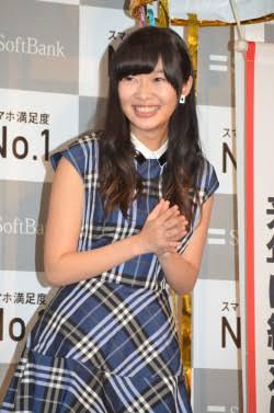 HKT指原莉乃がAKB48のセンターに輝けた理由徹底追及!のサムネイル画像