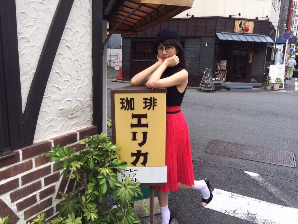 【ついに解禁!】乃木坂46の生田絵梨花の水着!高画質画像でチェック!のサムネイル画像