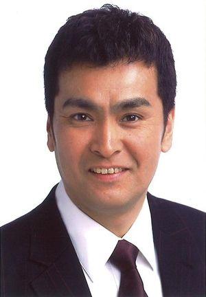 中島美嘉デビュードラマ『傷だらけのラブソング』を徹底解説!のサムネイル画像