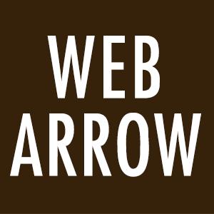 HOME WEB ARROW 高橋克典オフィシャルホームページ