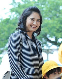 小島聖の画像 p1_14