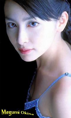 【女優】奥菜恵が劣化したと話題に!現在は何をしている?画像まとめのサムネイル画像