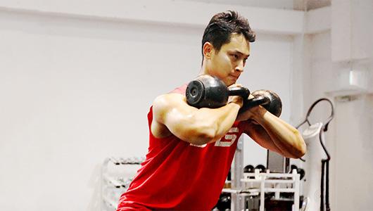 ダルビッシュの筋肉が凄すぎる!飲んでるサプリや筋トレ方法まとめのサムネイル画像