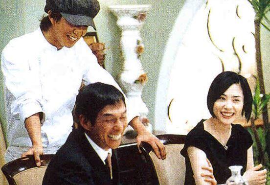 俳優でも一流!明石家さんまが出演したドラマまとめ!長澤まさみと共演ものサムネイル画像