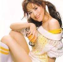 松田聖子の美魔女っぷり!年齢を感じさせない永遠のアイドルのサムネイル画像