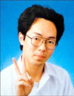 秋葉原通り魔事件から8年。加藤智大死刑囚の母親や弟の現在はのサムネイル画像