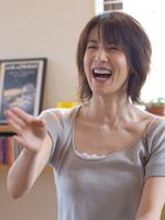 越野アンナとHARUHIは姉妹で小林武史とAkkoの娘!?歌手の母と音楽家の父から生まれたサラブレットたちの本名はのサムネイル画像