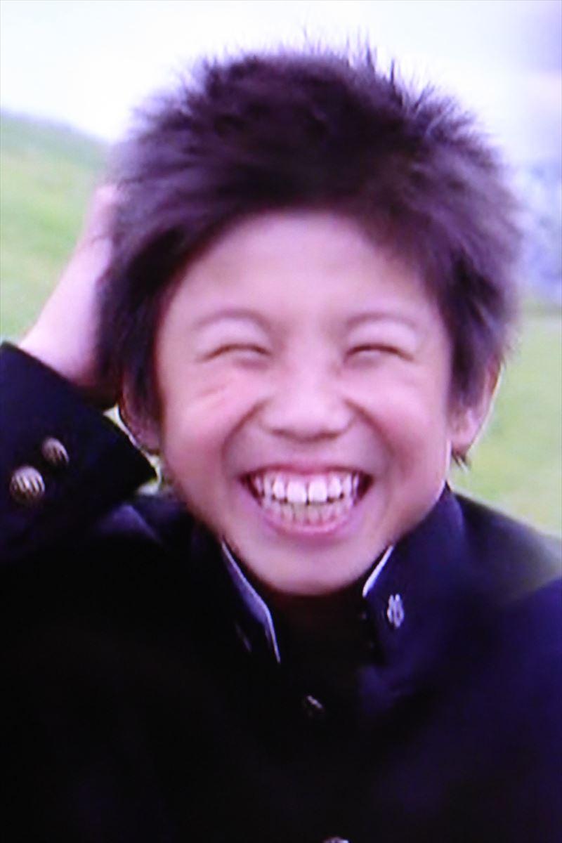 中尾明慶の画像 p1_35
