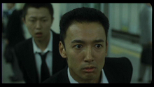 窪塚洋介が一躍有名になった映画「GO」の気になる内容をご紹介!のサムネイル画像