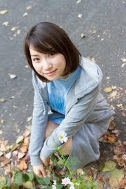 入院していた冨田真由の意識が回復!アイドルたちの今後の対応は?その他失明や復活、現在の容態などの情報まとめのサムネイル画像