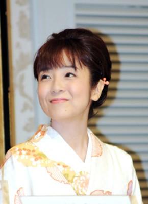 藤田朋子のヌード写真集が発売直前で差し止め訴訟になった ...