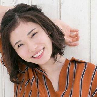 笑顔の松岡茉優