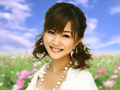 俳優・小谷嘉一が元モー娘。新垣里沙と結婚!ドラマ「アルジャーノンに花束を」出演俳優の身長体重プロフィールまとめのサムネイル画像