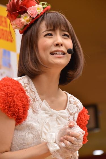 小林麻耶の画像 p1_25