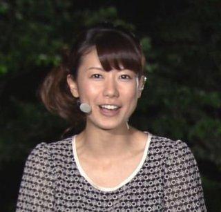 青山愛 (アナウンサー)の画像 p1_33