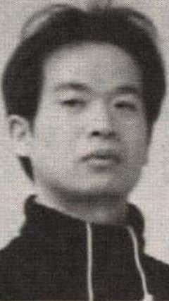 星島貴徳容疑者が刑務所内で自殺?!江東マンション神隠し殺人事件犯人の生い立ちから現在までを振り返るのサムネイル画像