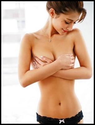 ダレノガレ明美がダイエットでかなり痩せた!スタイルを維持する料理や運動とは?のサムネイル画像