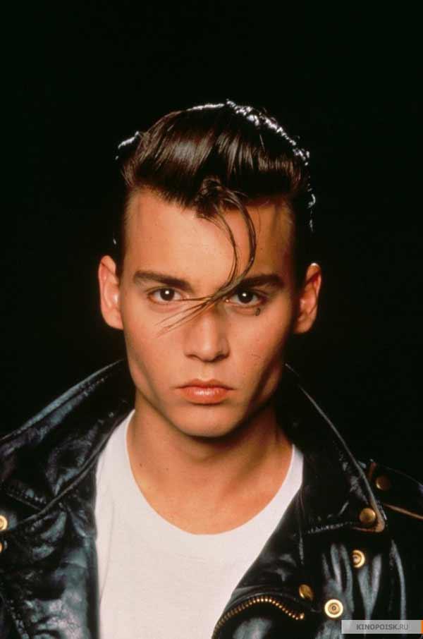 ジョニー・デップのファッション画像まとめ!ブランドはどこ?のサムネイル画像