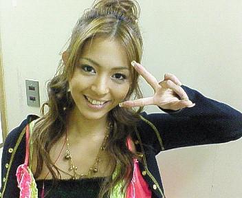 岩佐真悠子の画像 p1_2